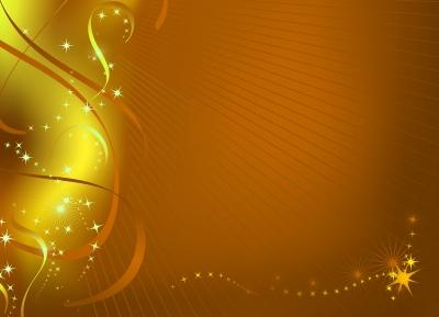image from http://birdsall02.typepad.com/.a/6a013486d13c47970c0148c7002711970c-pi
