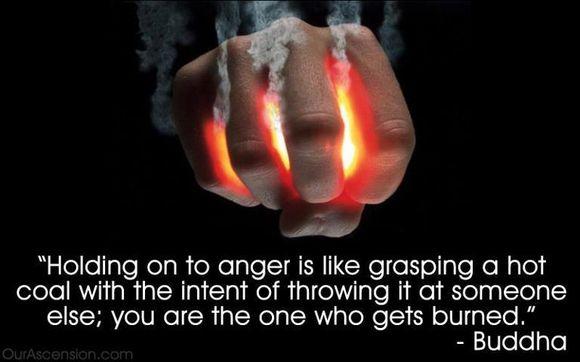 Unlearn :-)